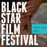 2012-BlackStar-Guide